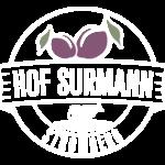 Hof Surmann Stromberg Logo